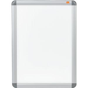 Nobo Snap Frame Poster Display - A3