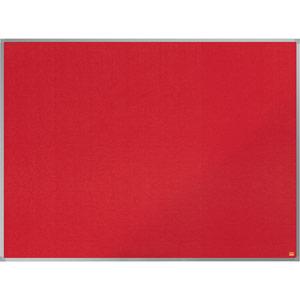 Nobo Essence Felt Notice Board - 1200x900mm