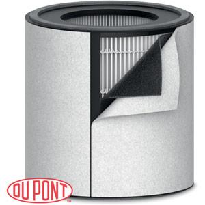 Leitz TruSens Z-3000 Replacement HEPA Filter Drum