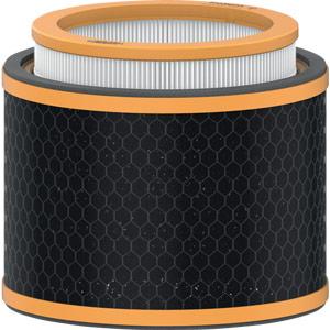 Odour and VOC 3-in-1 HEPA Filter Drum for Leitz TruSens Z-2000 / Z-2500 Medium Air Purifier