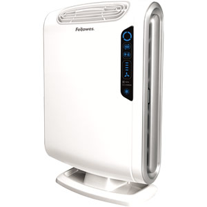 fellowes aeramax db55 baby air purifier