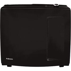 Fellowes AeraMax PT65 Pet Air Purifier