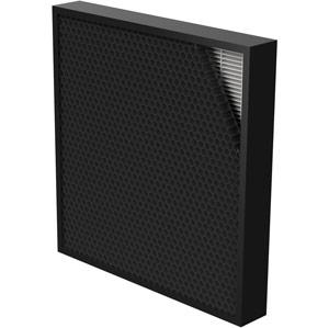Fellowes AeraMax® Pro Hybrid Filter - For AM 3 & 4 Models