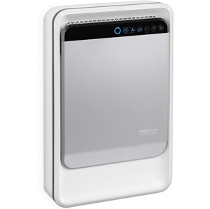 Fellowes AeraMax® Pro 2 Air Purifier - Wall Mount