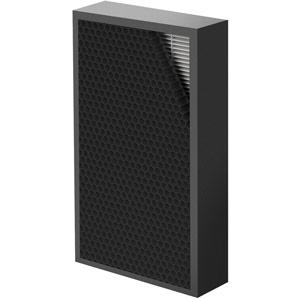 Fellowes AeraMax® Pro Hybrid Filter - For AM2