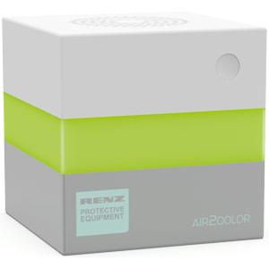 Renz AIR2COLOR - CO2 Traffic Light Sensor