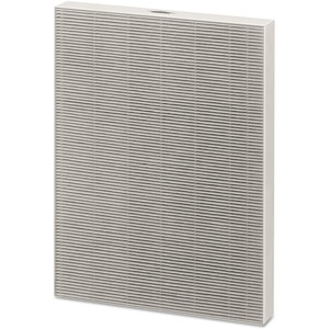 Fellowes 92872 Large True HEPA Filter Replacement