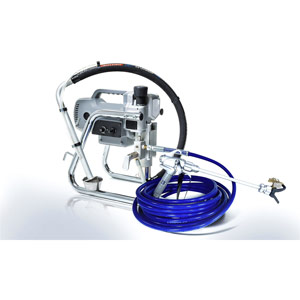 HS-12000 Electric Sanitising Sprayer - Office Pack