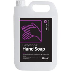 Bactericidal 5 Litre Hand Soap