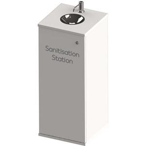sanitisation station - 5 litre