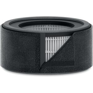 Leitz TruSens Z-1000 Replacement Particulate Air Filter Drum