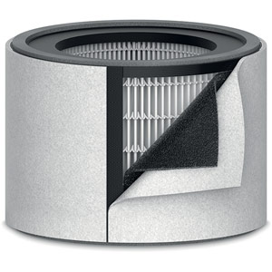 Leitz TruSens Z-2000 Replacement Particulate Air Filter Drum