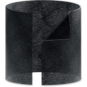 Leitz TruSens Z-3000 Replacement Carbon Filter - Pack of 3