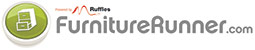 FurnitureRunner.com