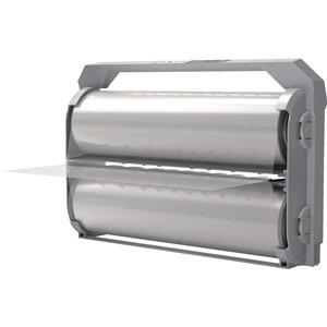 GBC Foton 30 Film Cartridge - 100 micron Gloss