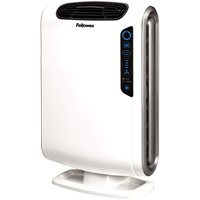 Air Purifiers for Rooms 10-20m²
