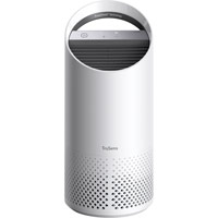 Air Purifiers for Rooms Less Than 10m²