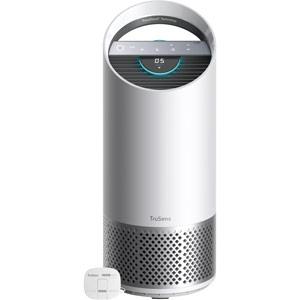 Leitz TruSens Z-2000 Medium Room Air Purifier with SensorPod