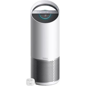 Leitz TruSens Z-3000 Large Room Air Purifier with SensorPod