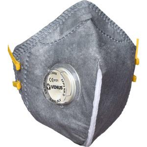 FFP3 Particle Respirator