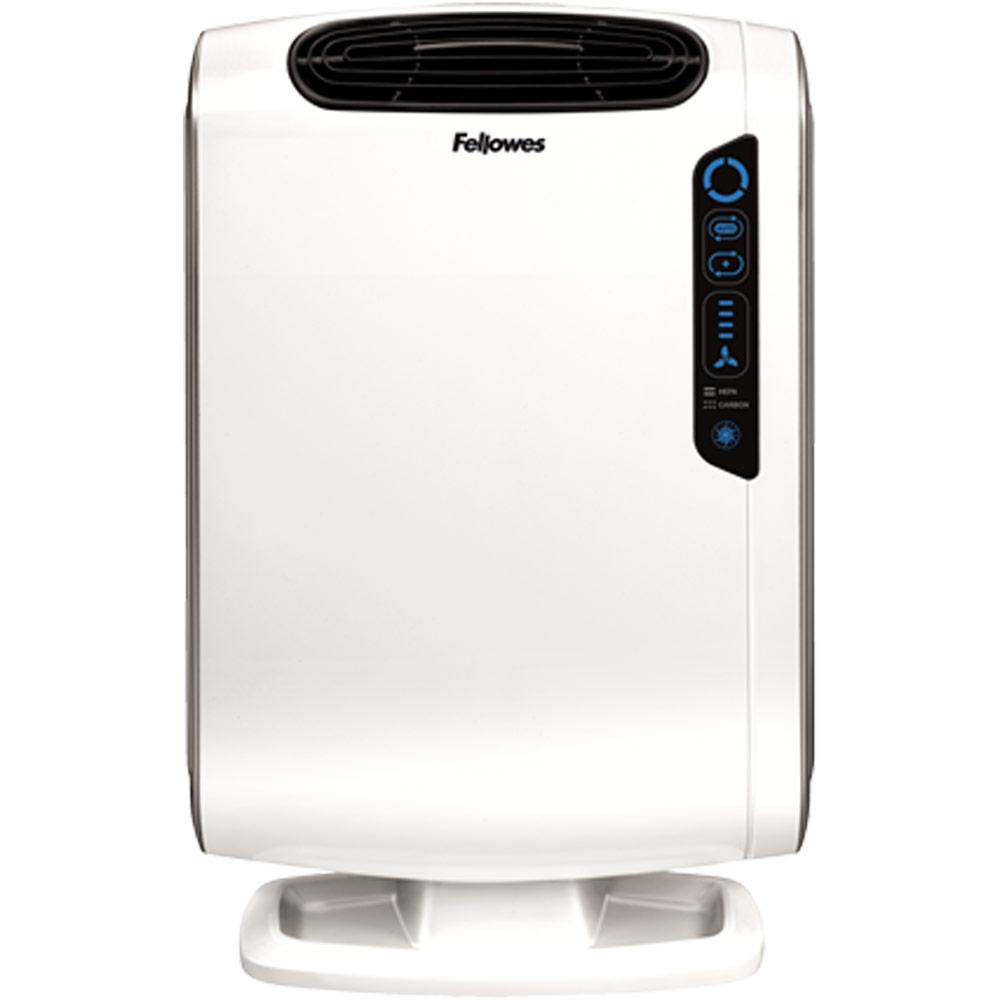 Fellowes AeraMax DX55 Air Purifier | The PPE Online Shop